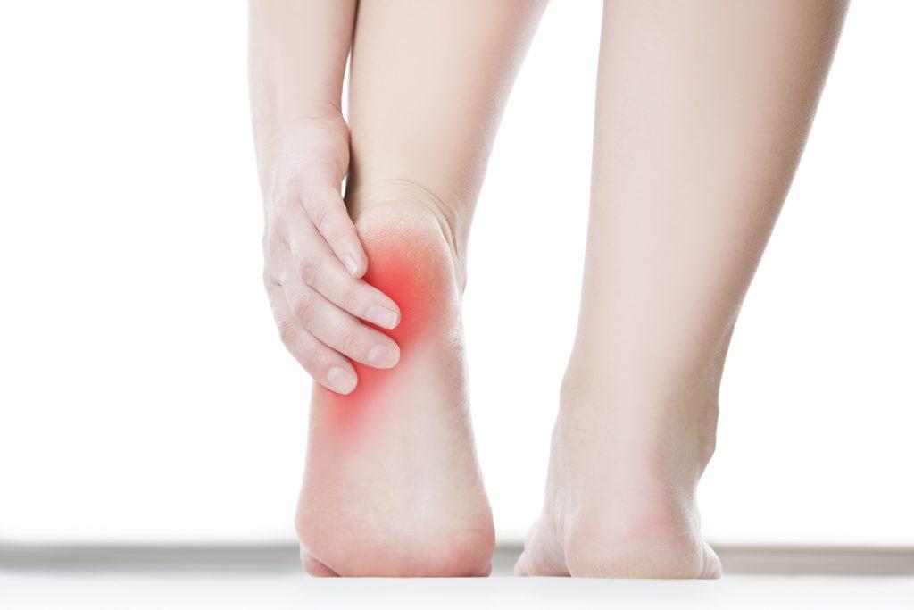 Болят Суставы Пальцев Рук Народное Лечение